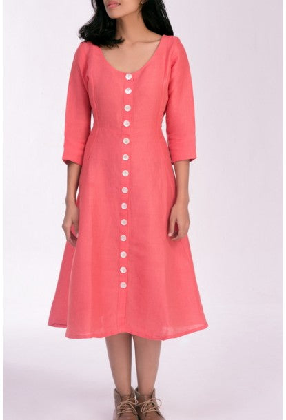 Kurta for Women