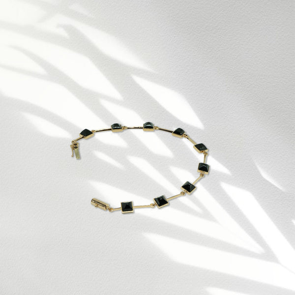 Collane, bracciali, orecchini - Capsule Collection