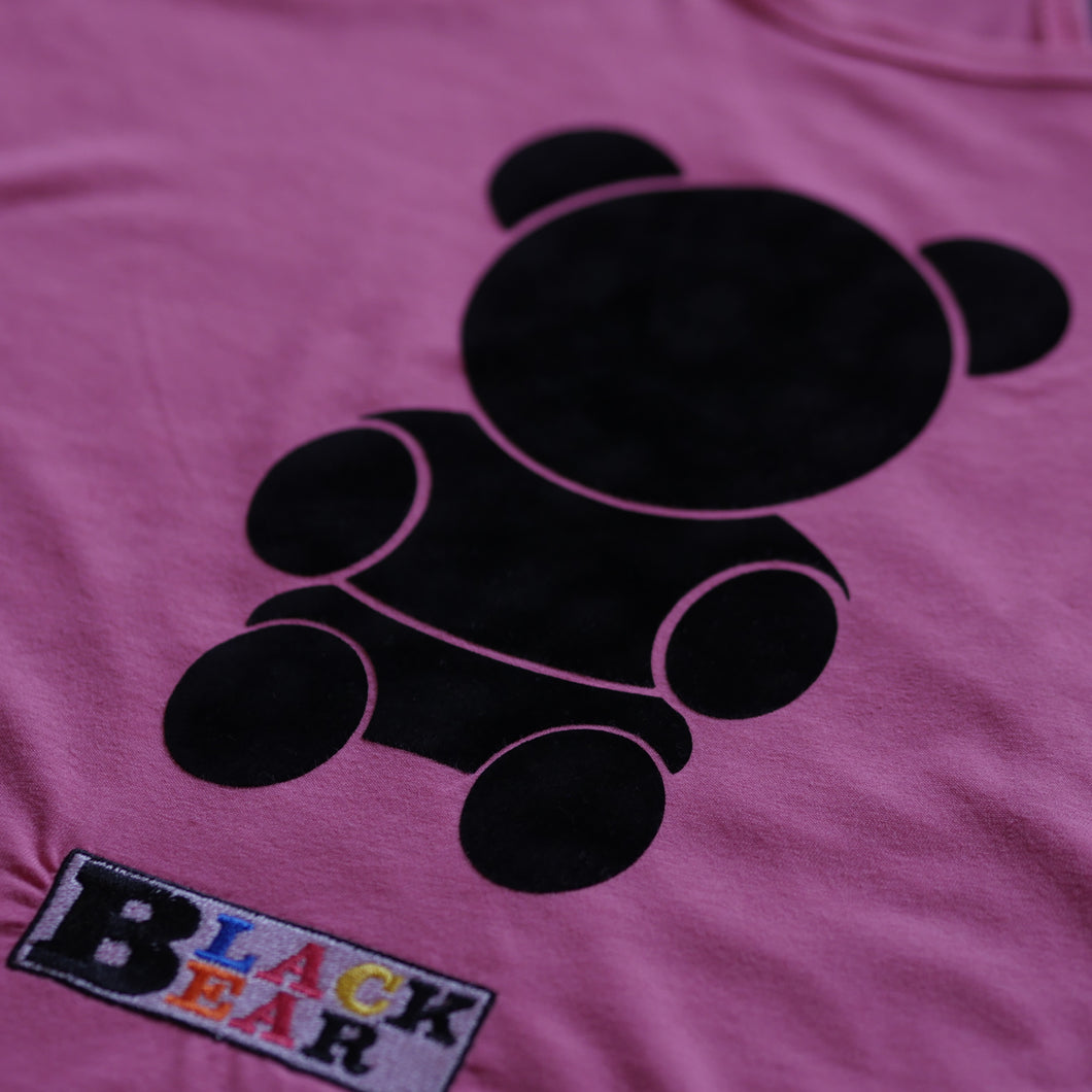 BlackBear Womens