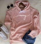 Hoodie | Mercy | The Shanyn - Ariella's Designs