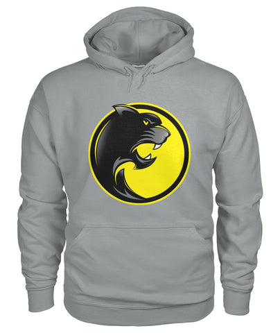 Pantherlete Athletics Unisex Hoodie - LiVit BOLD - 10 Colors - LiVit BOLD