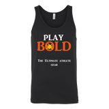 LiVit BOLD - Play BOLD Ultimate Athlete Gear - LiVit BOLD