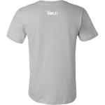 100% Apparel Collection Men's T-Shirt - LiVit BOLD - 16 Colors - LiVit BOLD