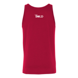 Max Your Great 2.0 Unisex Tank - 6 Colors