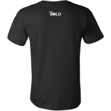 100% FRESH - Men's T-Shirt - LiVit BOLD - 16 Colors - LiVit BOLD