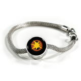 LiVit BOLD Bracelet & Charm - BOLDERme Collection - LiVit BOLD