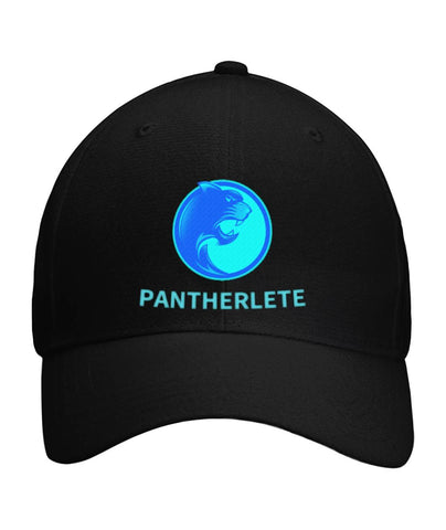 Pantherlete Athletics Dad Caps - 7 Colors - LiVit BOLD
