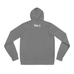Max Your Great Unisex hoodie - 4 Colors - LiVit BOLD
