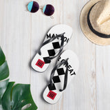 Max Your Great Flip-Flops - LiVit BOLD