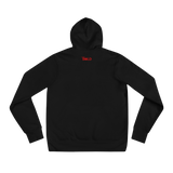 Today's Forecast Unisex hoodie - 5 Colors - LiVit BOLD