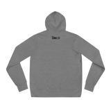 Max Your Great 2.0 Unisex hoodie - 2 Colors - LiVit BOLD