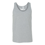 Max Your Great Unisex Tank - 6 Colors - LiVit BOLD