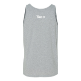 Give It 100% Or Give It Up - Unisex Tank - LiVit BOLD - 4 Colors - LiVit BOLD