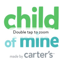 Child of Mine by Carter