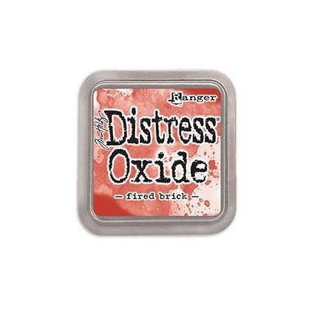 Tim Holtz Distress Oxide Ink Stamp Pads