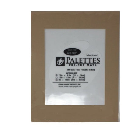 Framing Pre Cut Mats Mat Cutting And Picture Hanging Supplies
