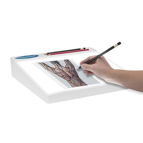 Artograph Lightracer Light Boxes