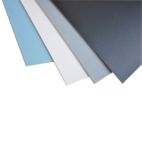 Mat Board Sheets