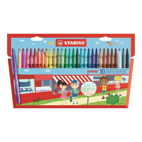 Marker and Pens for Kids