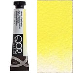 Golden QoR Watercolor 11 ml - Cadmium Yellow Primrose  (Prop 65 WARNING!)