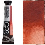 Golden QoR Watercolor 11 ml - Quinacridone Burnt Orange