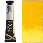 Golden QoR Watercolor 11 ml - Diarylide Yellow