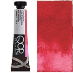 Golden QoR Watercolor 11 ml - Quinacridone Red