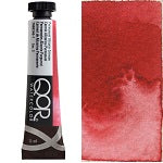 Golden QoR Watercolor 11 ml - Permanent Alizarin Crimson