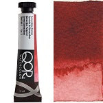 Golden QoR Watercolor 11 ml - Quinacridone Crimson