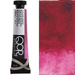 Golden QoR Watercolor 11 ml - Quinacridone Magenta