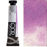 Golden QoR Watercolor 11 ml - Ultramarine Pink