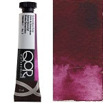 Golden QoR Watercolor 11 ml - Quinacridone Violet