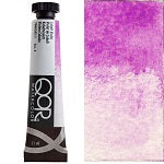 Golden QoR Watercolor 11 ml - Cobalt Violet