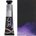 Golden QoR Watercolor 11 ml - Dioxazine Purple