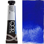 Golden QoR Watercolor 11 ml - Ultramarine Blue