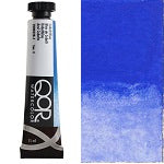 Golden QoR Watercolor 11 ml - Cobalt Blue