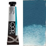 Golden QoR Watercolor 11 ml - Cobalt Turquoise