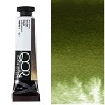 Golden QoR Watercolor 11 ml - Olive Green
