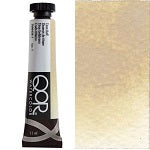 Golden QoR Watercolor 11 ml - Titan Buff