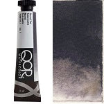 Golden QoR Watercolor 11 ml - Neutral Tint