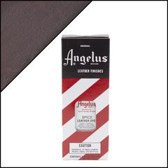 Angelus Leather Dye 3 fl oz (88.7 ml) - Spice