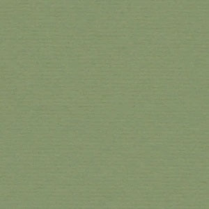 "Crescent Decorative Mat Board 32"" X 40"" Sheet - 1001 Moss Point Green"