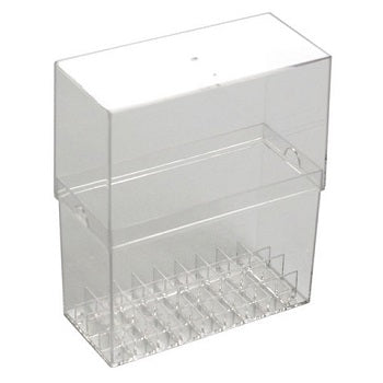 Clear Plastic Case for 36 Copic CIAO Markers