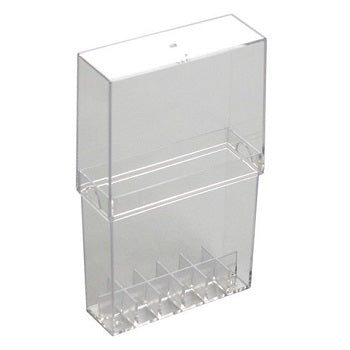 Clear Plastic Case for 12 Copic CIAO Markers