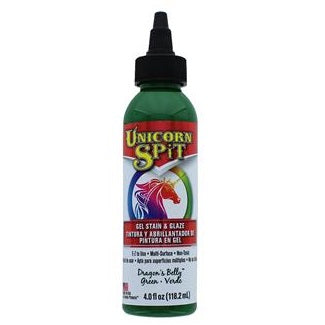Unicorn Spit 4 fl. oz. (118.2 ml) - Dragon's Belly