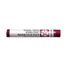 Daniel Smith Watercolor Stick Quinacridone Violet