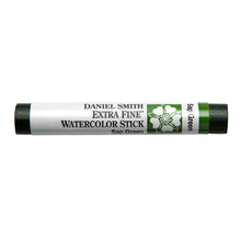 Daniel Smith Watercolor Stick Sap Green