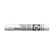 Daniel Smith Watercolor Stick Titanium White