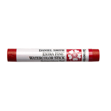 Daniel Smith Watercolor Stick Quinacridone Red