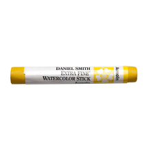 Daniel Smith Watercolor Stick Aureolin (cobalt yellow)
